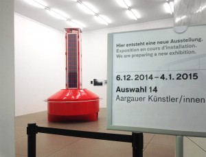 Auswahl14-Aarau-Baltensperger-Siepert Desti-Nation 02-300x229 in News / Upcoming / Recent Shows / ...